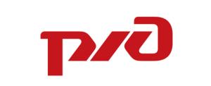 РЖД лого